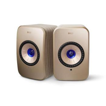 KEF Soundwave Edition (Paarpreis)