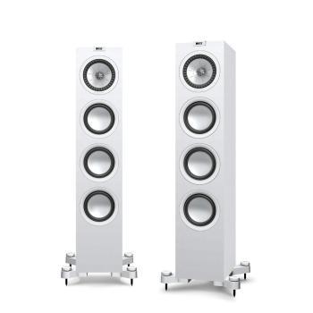 KEF Q550, weiß (Paarpreis)