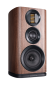 Preview: Wharfedale EVO 4.2 Walnut (Paarpreis)