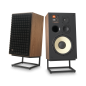 Mobile Preview: JBL L100 Classic black