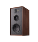 Preview: Wharfedale Linton Heritage Walnut (Paarpreis)